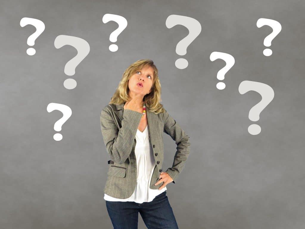 Qu'est ce que l'oestrogène ?