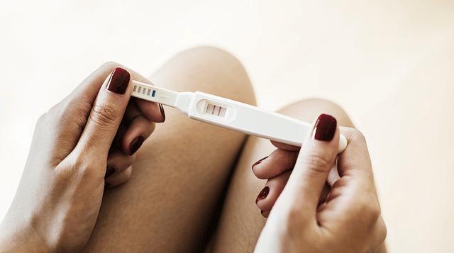 Les seins des femmes sont synonymes de fertilité