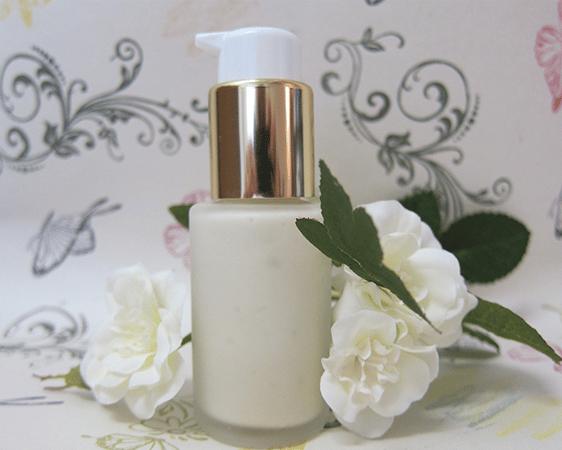 Huiles et lotions pour la ménopause et la poitrine