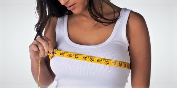 Prix d'une chirurgie esthétique mammaire