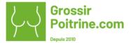 Grossir Poitrine – Grossir des seins naturellement