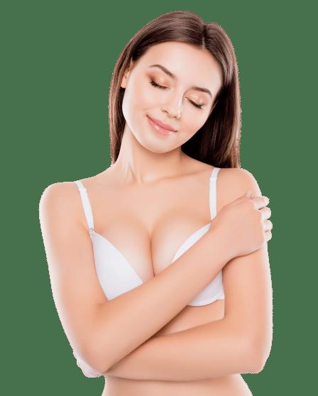 grossir des seins de la poitrine