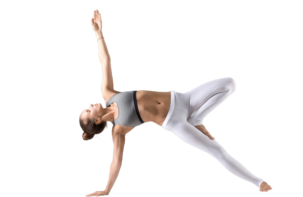 Sport exercices physiques pour grossir poitrine
