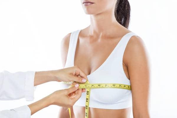 eviter chirurgie seins