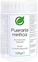 produit pueraria mirifica poitrine